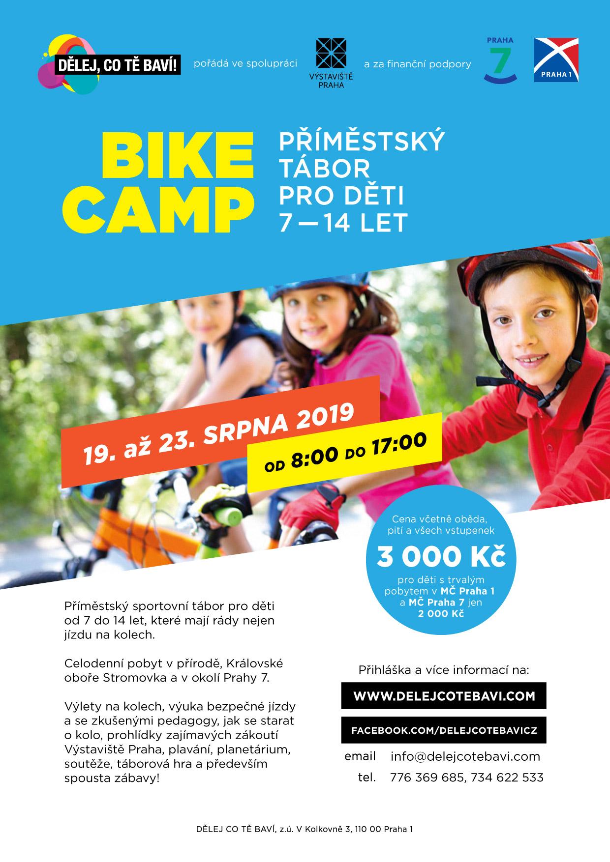 Bike_camp_2019
