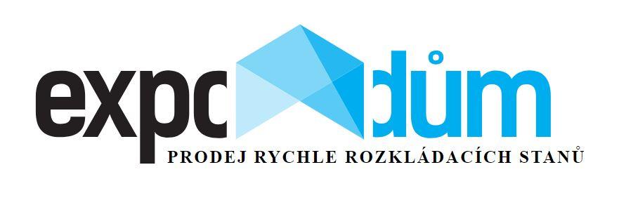 expodum.cz