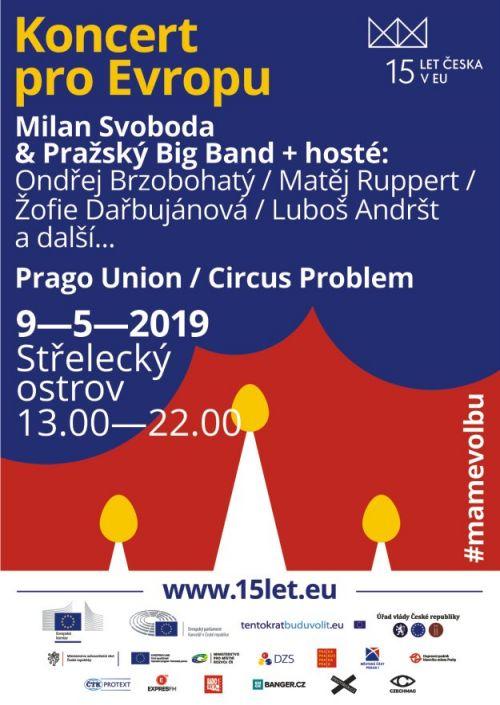Koncert_pro_Evropu_program